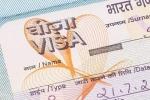 on visa arrival, SouthKorea and Japan, visa on arrival benefit for uae nationals visiting india, Relationship