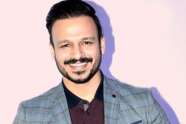 Vivek Oberoi For NBK?