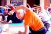 Vivekananda Yoga University in the US to now Start PG Courses