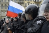 To stay in power, Vladimir Putin deploys ruthless repression