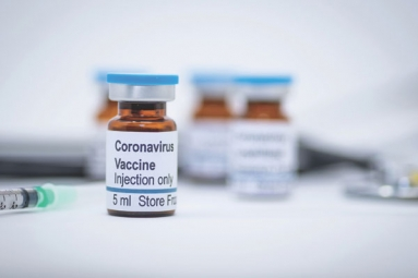 WHO says Infecting The Healthy People With Coronavirus Speeds Up Vaccine Studies