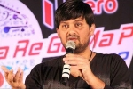 Bollywood Music Composer Wajid Khan Died At 42