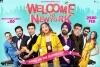 Welcome To New York Hindi Movie