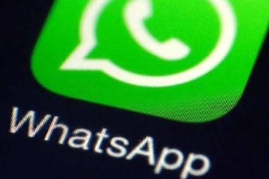 "WhatsApp adds ""Delete messages"" feature in latest beta"