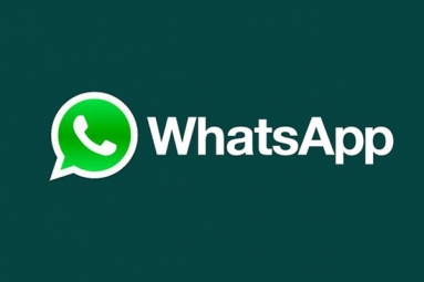 Hackers can Access the WhatsApp Chats Using This Flaw