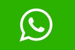 Using the Modified Version of WhatsApp is Extremely Dangerous