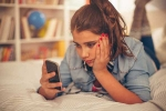 WhatsApp to Ban Accounts That Don't Meet Minimum Age Requirement