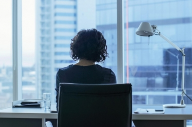 Women Beware! Working over 9 Hours a Day Can Lead to Depression