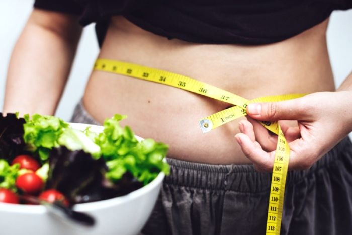 7 Worst Diet Tips That You Should Stop Believing in Right Away