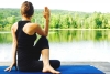 10 Yoga Asanas That Can Cure Any Problem from Head to Toe