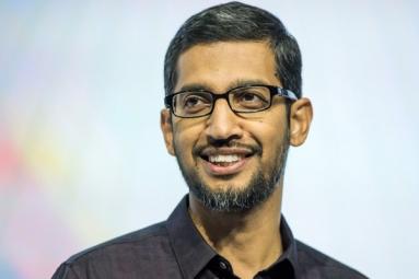 YouTube Played Key Role in Increase of Google's Revenue: Sundar Pichai