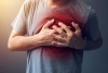 Difference Between a Heart Attack and Cardiac Arrest