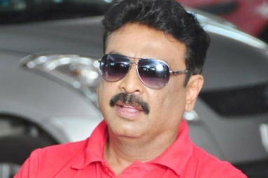 Actor Naresh Elected as New President of Tollywood's MAA, Defeats Shivaji Raja