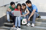Record Number of Indian Students to Apply for USA this Fall