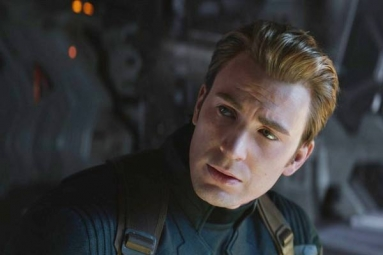 Avengers: Endgame: Boyfriend Set Strict Rules for Girlfriend Before Watching Marvel Saga