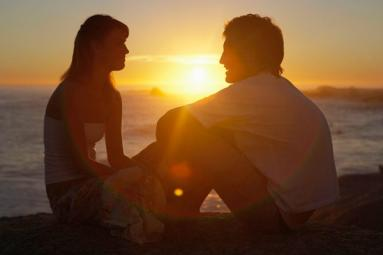 You share too much with your Partner?  Know some basic tricks