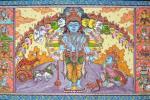 Srimad Bhagavad Gita, Chapter 5. Karma-yoga, Text 2