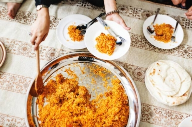 A Jiff of Rejoice for Rice Maniacs: Countries That Consume More Rice Have Lower Obesity Levels, Says Study