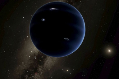 Researchers find new minor planets beyond Neptune