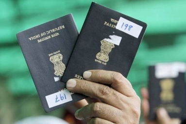Indian Government Extends Deadline to Accept PIO Cards