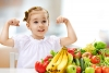Foods that help in boosting the immune system