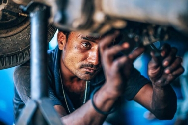 International Workers' Day 2019: Significance of the Struggles of Scores of Workers to Achieve 8-Hour Working Day