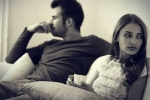 5 Alarming Signs Your Marriage Is Falling Apart