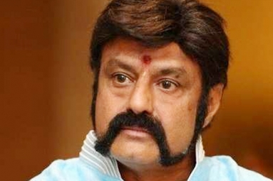 NBK's Cop and Gangster Act