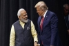 Dissatisfied Over Trade Ties, Trump's Visit to India May See no Major Trade Deal