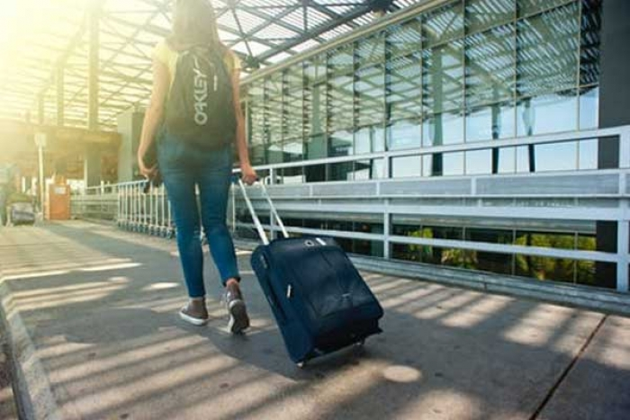 Indians Spending on Overseas Travel, Education Sees Record Surge: RBI Data