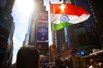 Indian Diaspora 'Frustrated' at Restricted Voting Rights in Indian Elections: Survey