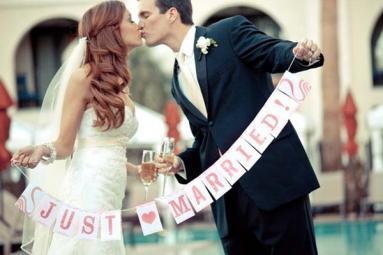 Checklist before leaving for honeymoon