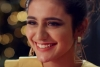 'Sridevi Just a Name': Priya Varrier on 'Sridevi Bungalow' Row