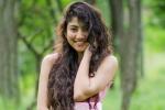 Sai Pallavi Rejects Fairness Cream Ad Worth Rs 2 Crores