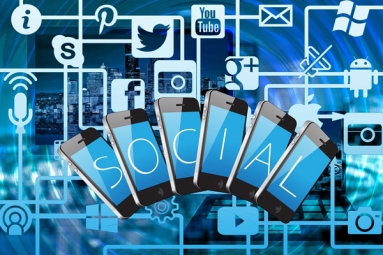 Scams and scandals Big Tech Companies were involved with in 2020