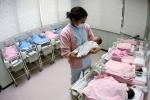 Shocking: World will Witness a Shortfall of 5 Million Girls Soon