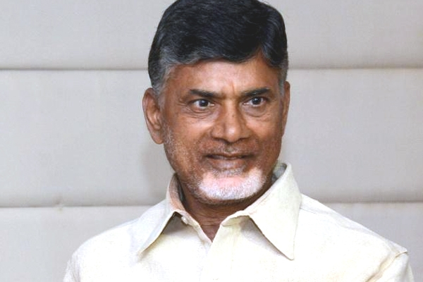 Andhra government launches 'Non-Resident Telugu Society'