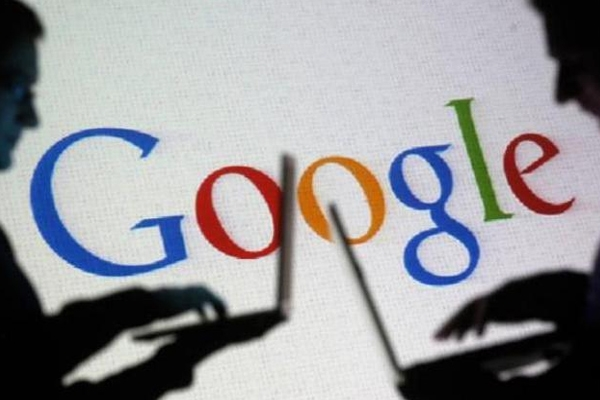 Google launches Android Skilling and Certification Programme in India