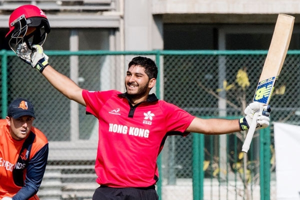 'Playing for India Is End Goal': Anshuman Rath Quits Hong Kong Team