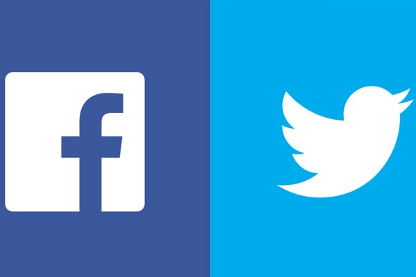 Facebook, Twitter Take New Measures to Curb Poll Manipulations by State-Affiliated Media
