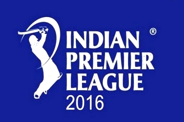 Highlights of 2017 IPL Auctions