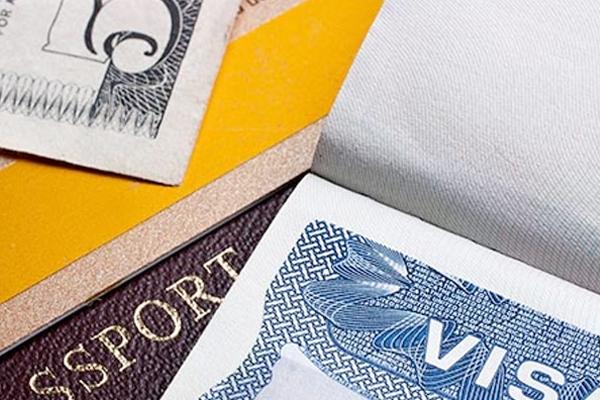 Indian Businessman Fined for $40,000 For Filing False Information in Visa Application