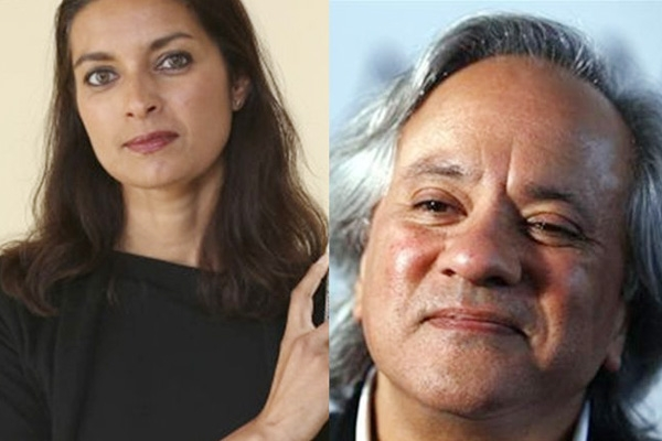 Indian-origin authors joins anti-travel ban