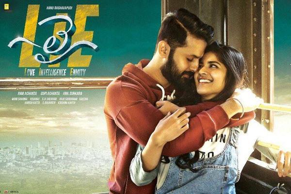 Telugu movies in atlanta