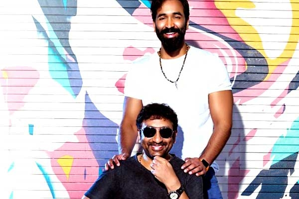 Manchu Vishnu Announces A Sequel For Dhee