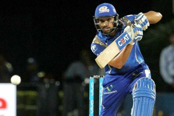 Mumbai Indians overthrows Kolkata Riders to reach Finals