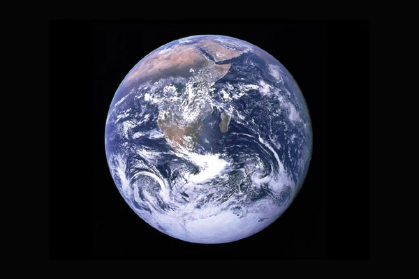 All About How Ozone Layer Protects The Earth