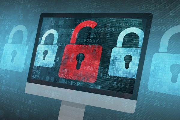 Ransomware affects Jawaharlal Nehru Port Trust in Mumbai