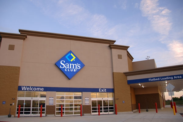 Sam's Club Is Closing Down 63 Of Its Stores Around US
