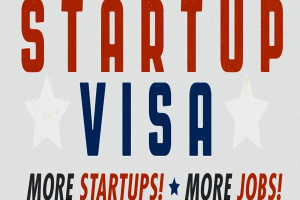 Trump Administration Wants to Block 'Startup Visas'